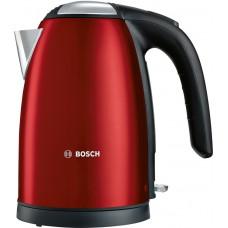 Чайник BOSCH TWK 7804