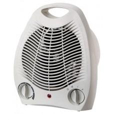 Тепловентилятор Oasis SB-20 R C