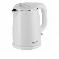 Чайник Redmond RK-M1571