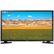 Телевизор Samsung UE 32T4500AU