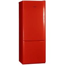 Холодильник Pozis RK 102 А рубиновый