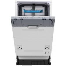 Посудомоечная машина встраиваемая Midea MID45S130