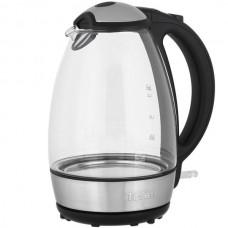Чайник Tefal KI 720830
