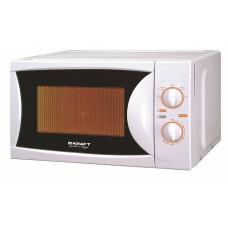 Микроволновая печь Kraft KF20MW7W-102M