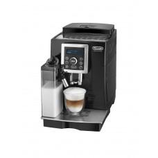 Кофемашина Delonghi ECAM 23.460B