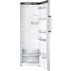 Холодильник ATLANT Х-1602-140