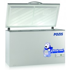 Морозильник-ларь Pozis FH 250-1