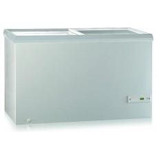 Морозильник-ларь Pozis FH 250