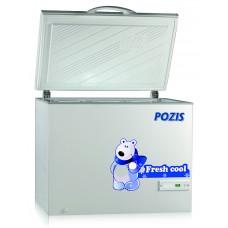 Морозильник-ларь Pozis FH 255-1