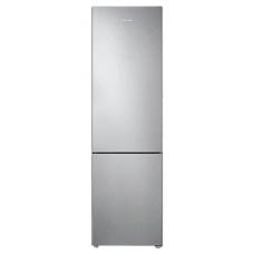 Холодильник Samsung RB37A5000SA