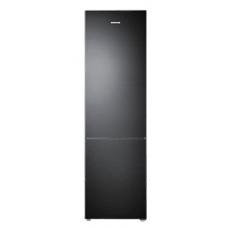 Холодильник Samsung RB37A5070B1