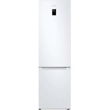 Холодильник SAMSUNG RB38T676FWW