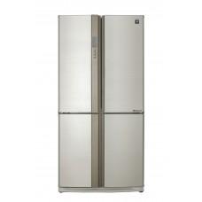 Холодильник Sharp SJ-EX93PBE