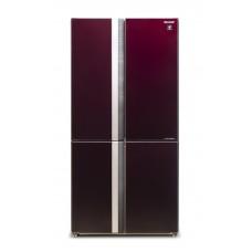 Холодильник Sharp SJ-GX98PRD