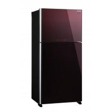Холодильник Sharp SJ-XG60PGRD