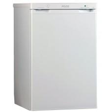 Холодильник Позис Свияга RS-411 C