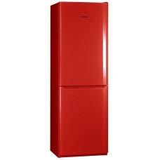 Холодильник Pozis RK 139 А рубиновый