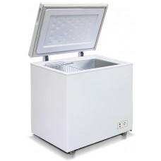Морозильник-ларь Бирюса 200КХ