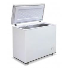 Морозильник-ларь Бирюса 240KX