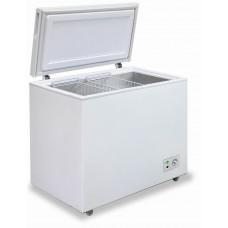 Морозильник-ларь Бирюса 305КХ