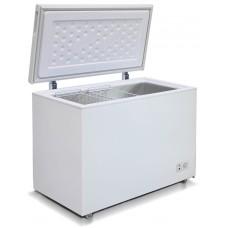Морозильник-ларь Бирюса 355KX