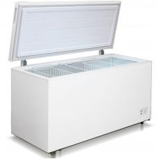 Морозильник-ларь Бирюса 455КХ