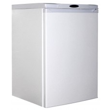 Холодильник ДОН R-407 (001) B цвет белый