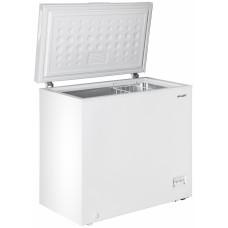 Морозильный ларь Атлант М-8031-101