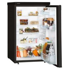 Холодильник однодверный LIEBHERR Tb 1400-20 001