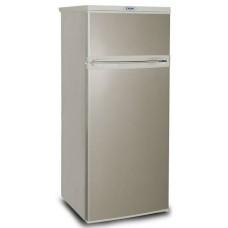 Холодильник DON R-216 (004. 005) MI (металлик искристый)