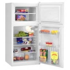 Холодильник Норд NRT 143 032