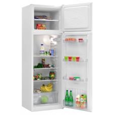 Холодильник Норд NRT 144 032