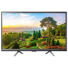 LCD телевизор SUPRA STV-LC32LT0075W