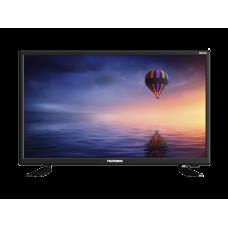 Телевизор Telefunken TF-LED24S19T2