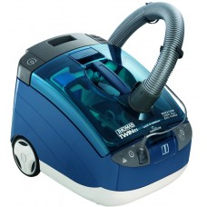 Пылесос THOMAS Twin T1 Aquafilter 788-550