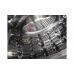 Стиральная машина LG 6 MOTION FH0B8ND4