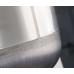 Накопительный водонагреватель Ballu BWH/S 30 Rodon